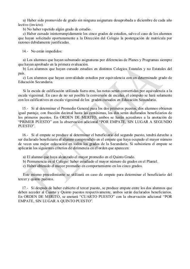r.m.no 1225-85-ed