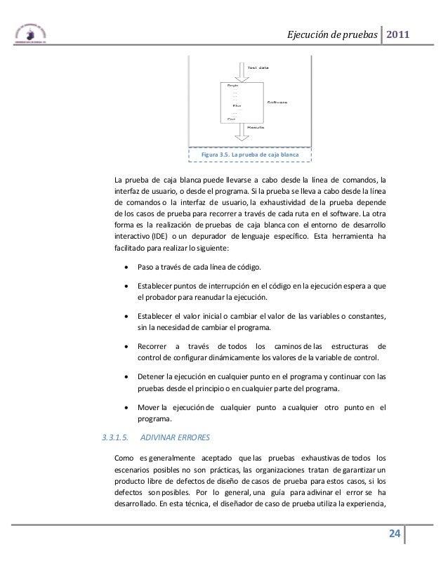 Único Reanudar Las Pruebas Colección - Colección De Plantillas De ...