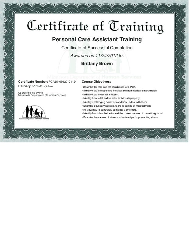 Infection Control Certification Online Course Free Professional