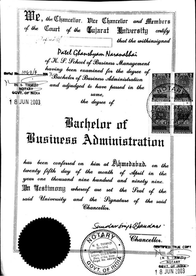 bachelor in business administration The bachelor of arts in business administration teaches students top managing and operating business strategies business courses are joined with courses in the liberal arts to show students how communication, leadership, and best business practices to help companies and organizations succeed.