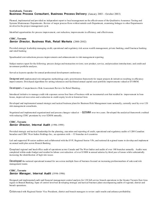 resume wightman - modified