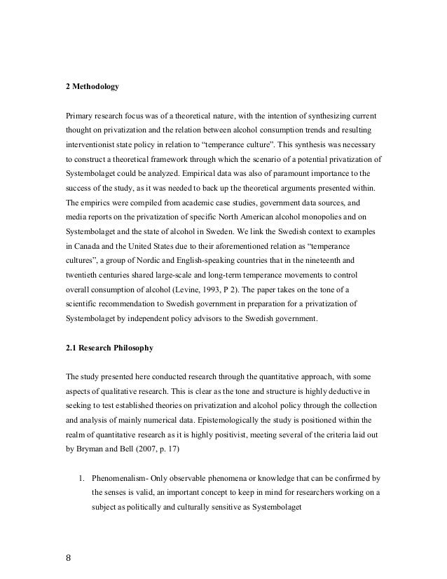 dissertation abstracts international b the sciences and engineering