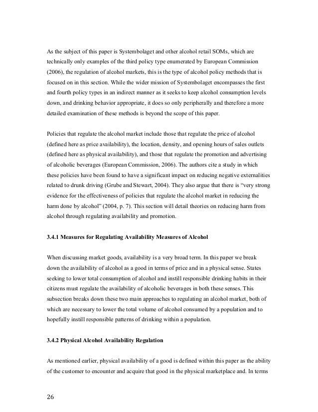 40 Model Essays Online