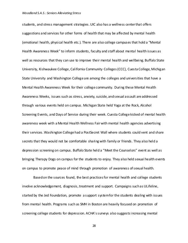 Help Writing Essay Paper Woodland S A S Final Project  Hate Crimes  Essays On Friendship also Glory Movie Essay Hate Crime Essay Post Election Spate Of Hate Crimes Worse Than Post  Health And Fitness Essay