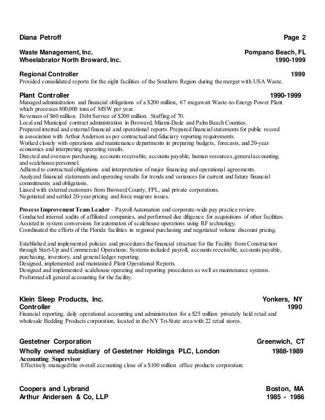 Inspiration Air Traffic Controller Resume Full Size Resume Jane  Air Traffic Controller Resume
