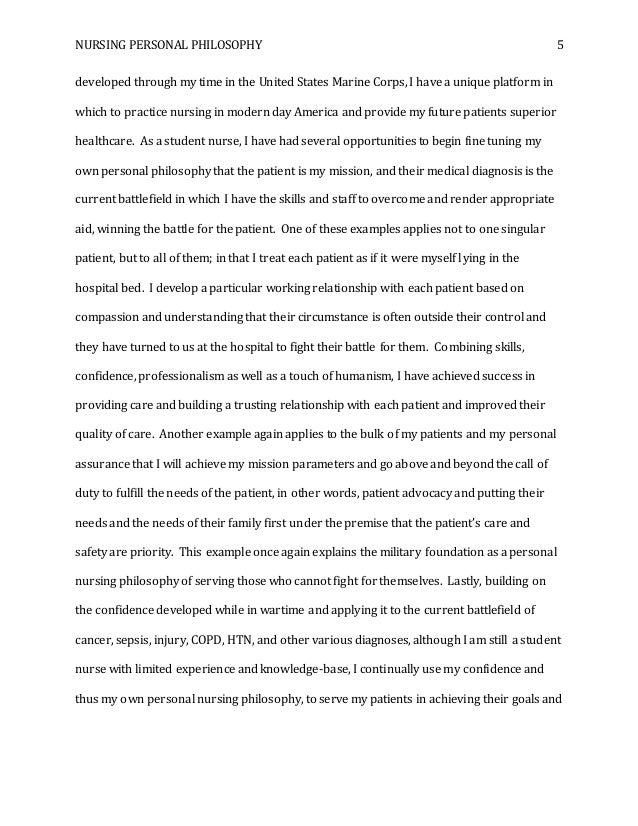 philosophy essays examples an academic tutorial for lazy students  foundation 5 nursing personal philosophy philosophy essays examples