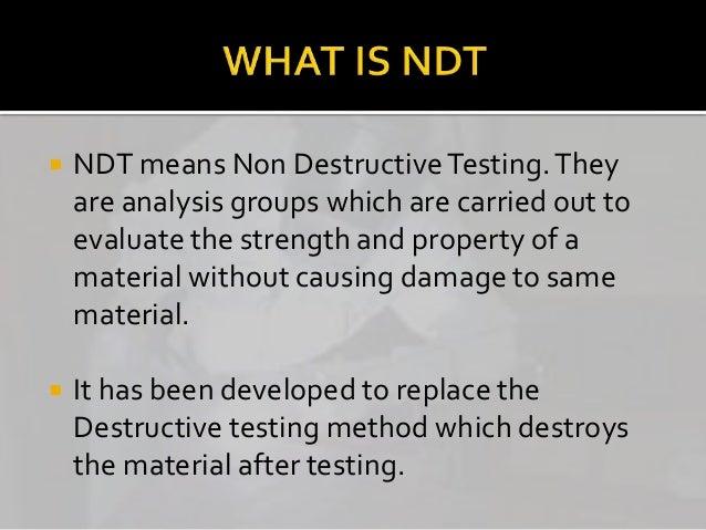 NDT Methods Ready Slide 3