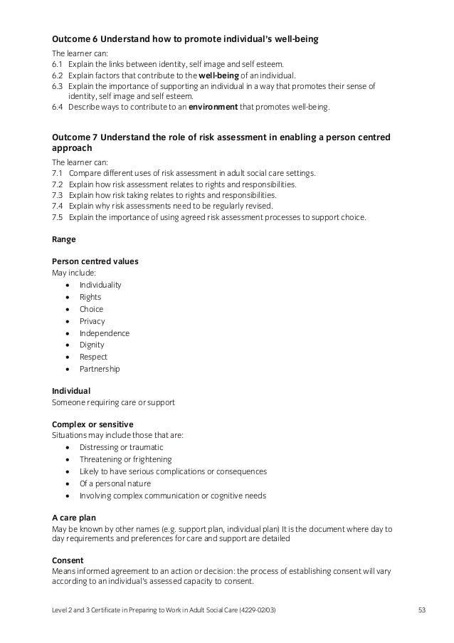 Tricare Dd Form 2527 Tekil Lessecretsdeparis Co