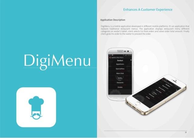 eDigits_Web_Profile