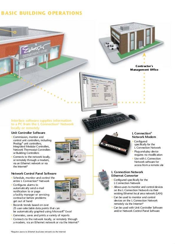 lennox energence wiring diagram   31 wiring diagram images