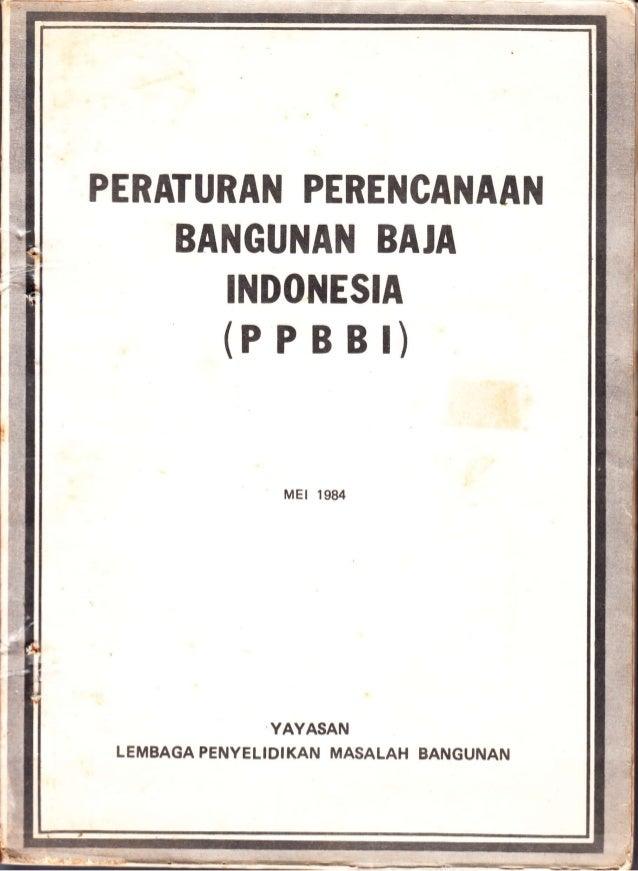 ppbbi 83