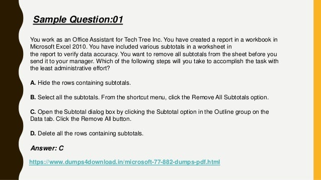 microsoft office assistant download