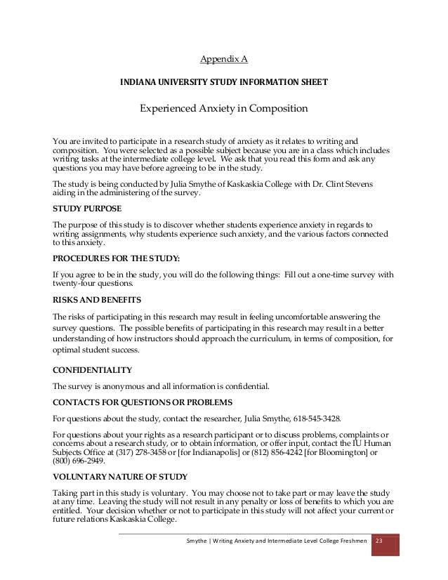 Curriculum Vitae Europeo Studente Universitario Esempio Rus Teatr Ru
