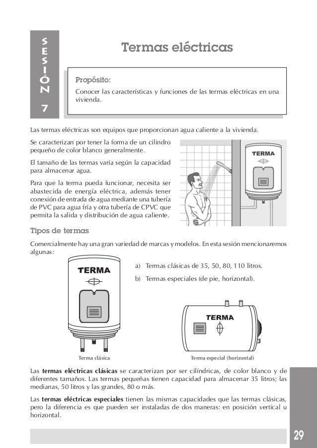 manual-de-instalacion-sanitaria