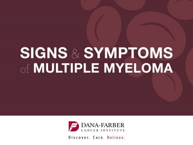 • Cancer Conversations Podcast Episode 4: The Latest Research in Multiple Myeloma and Leukemia • Remembering My Father's J...