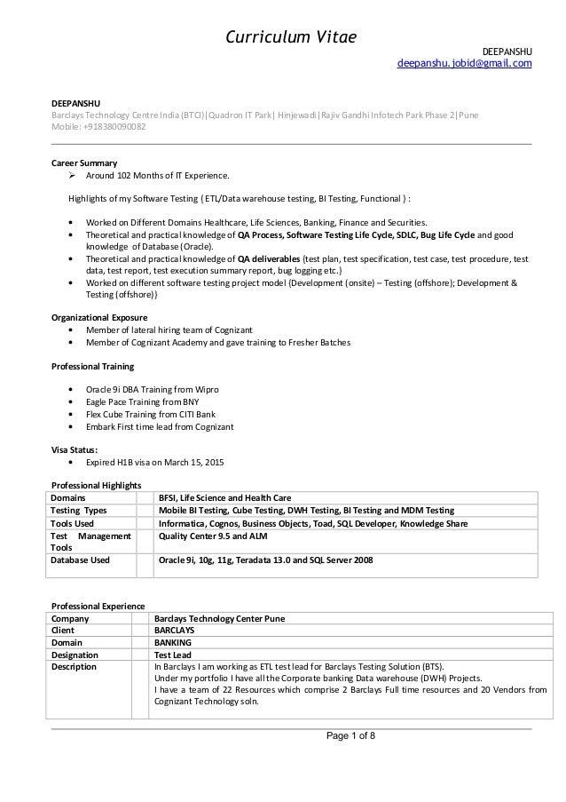 Deepanshu_Resume