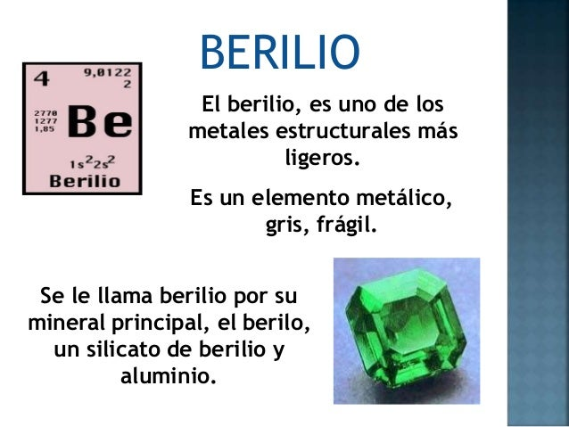 Grupo iia metales alcalinotrreos urtaz Image collections