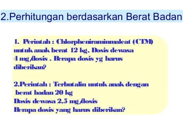 Dosis dan Aturan Pakai Cefixime Sirup, Tablet, dan Kapsul