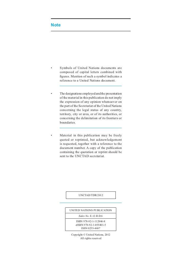 Religion term paper topics