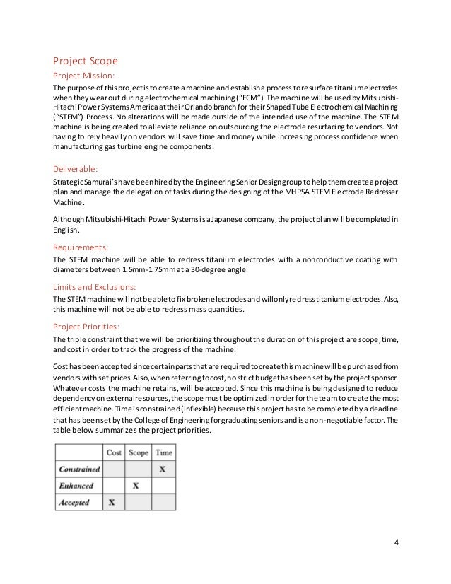 holiday letter template