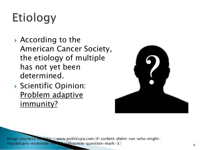 Case study presentation 2 6 according to the american cancer society toneelgroepblik Gallery