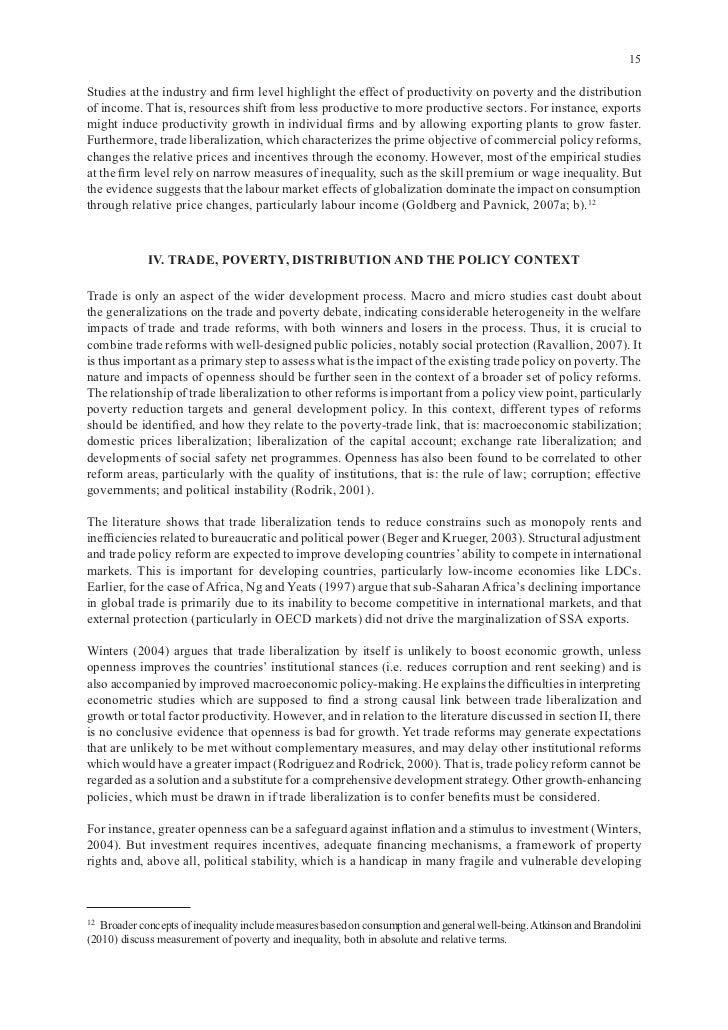 shop international classification of procedures in medicine vol 2