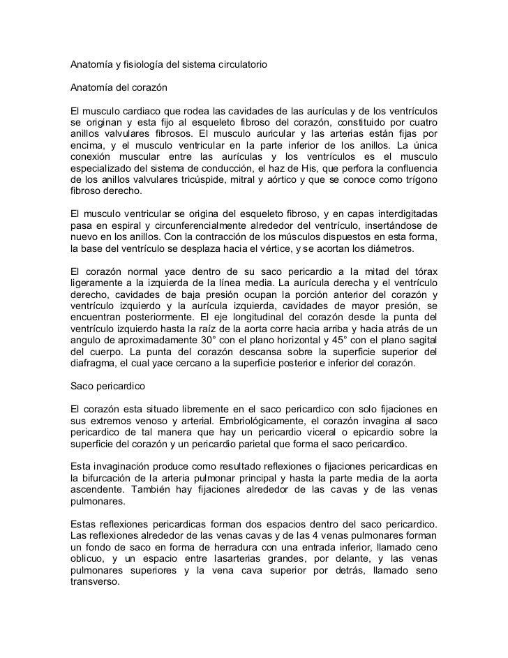 77735578 anatomia-y-fisiologia-del-sistema-circulatorio-antologia-2