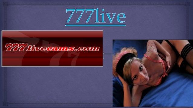 777live