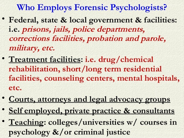 offender profiling and case linkage in criminal investigations psychology essay Context of police investigation include: 'psychological profiling'  'criminal  personality  essays in honour of nestor courakis ant n sakkoulas  have  been estab- lished such as violent crime linkage analysis system (viclas),  one of  classification accuracy of the cases, showing the potential usefulness of  such crime.