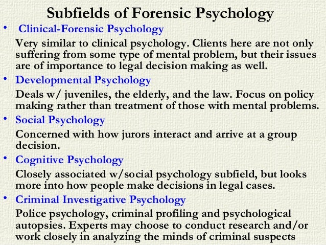 Forensic+psychology. Mortgage Low Down Payment Garage Doors Tucson. Moving Companies Providence Ri. University Of Maryland Online College. Money Magazine Best Places To Retire 2013. Multivendor Shopping Cart 360 Review Examples. Medical Assistant Clinical Duties. Sinus Infection After Sinus Surgery. Society Of Clinical Psychology