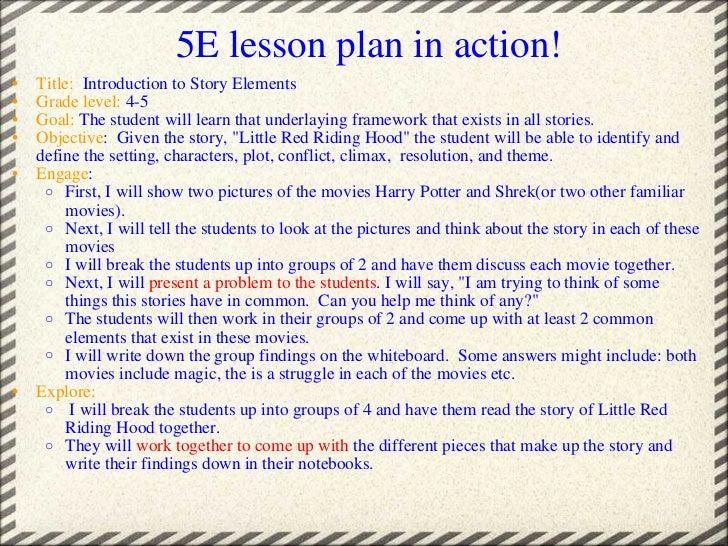 Rose Glen North Dakota ⁓ Try These 5e Lesson Plans For