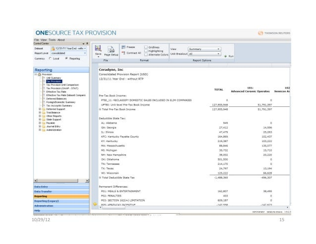 Accounting For Audit Fees