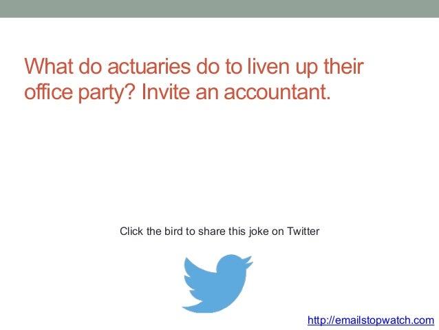 77 Hilarious Accounting Jokes