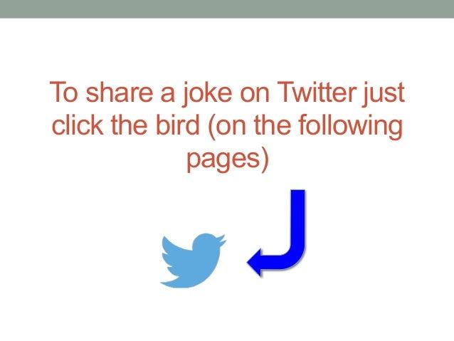 77 Hilarious Accounting Jokes Slide 3