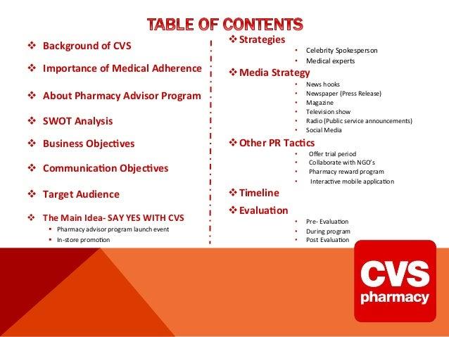 Pharma Marketing Vendor Directory - Agency: PR/Celebrity ...