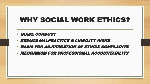 ethical issues unique to group therapy social work essay Professional codes of ethics offer little direction for group practitioners the article reports the findings of a study which queried social group work practitioners several ethical issues unique to group practice are identified the frequencies with which specific issues are faced and those.