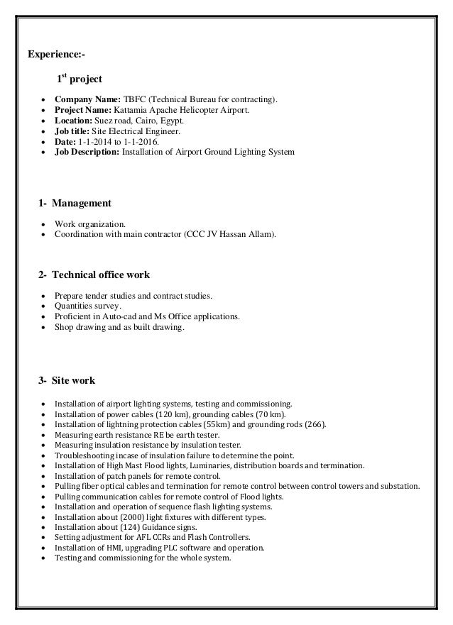 electrical shop drawing job description  u2013 readingrat net