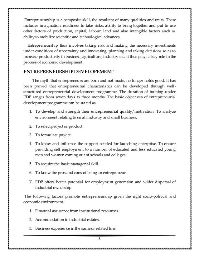 financial environment worksheet Individual development planning (eg, health, family, financial, and social)-9-4 integration of knowledge of self and work environment worksheet.