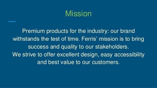 customer accessibility capsim