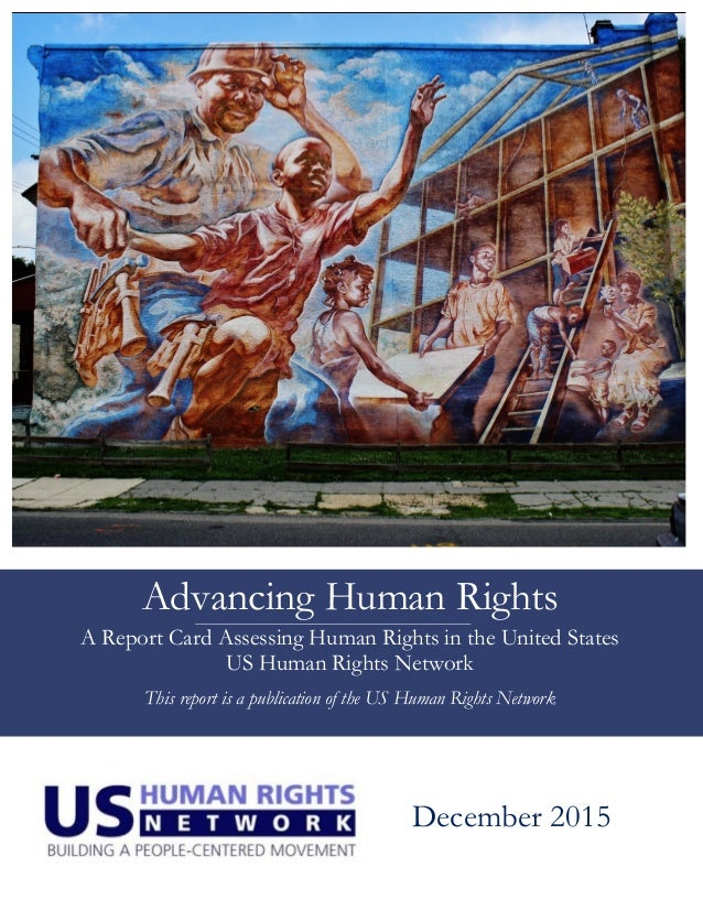 a report on the human rights watchhelsinki World report 2016 is human rights watch's 26th annual review of human rights practices around the globe it summarizes key human rights issues in more than 90 countries and territories worldwide, drawing on events from the end of 2014 through november 2015.