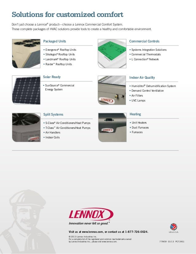 sun source rooftop units from lennox 6 638?cb=1371978349 sun source rooftop units from lennox  at webbmarketing.co
