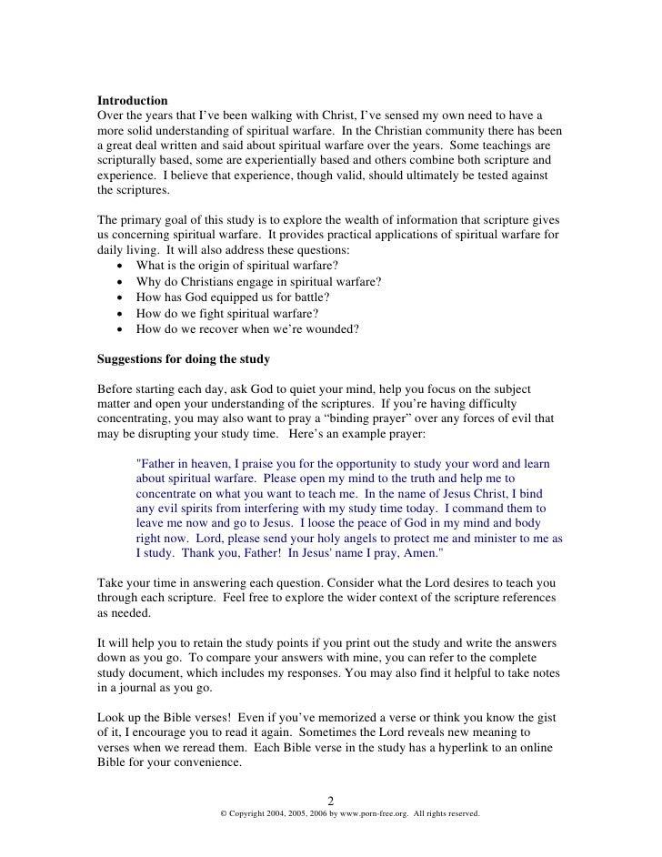 77 warfare study answers