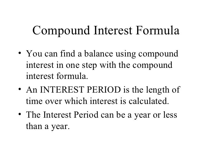 Worksheets Simple And Compound Interest Word Problems Worksheet 7 8 simple and compound interest interest