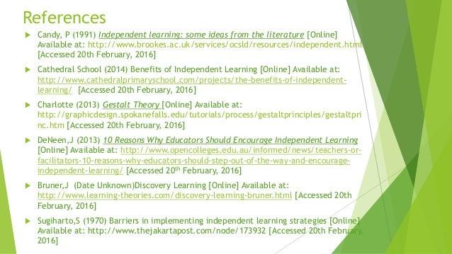 Shazna_Feedback_Promoting_Independent_Learning