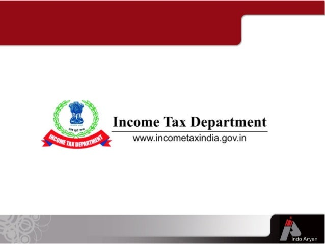 YOUR TAX CONTRIBUTES A LOT IN EMPOWERING WOMEN