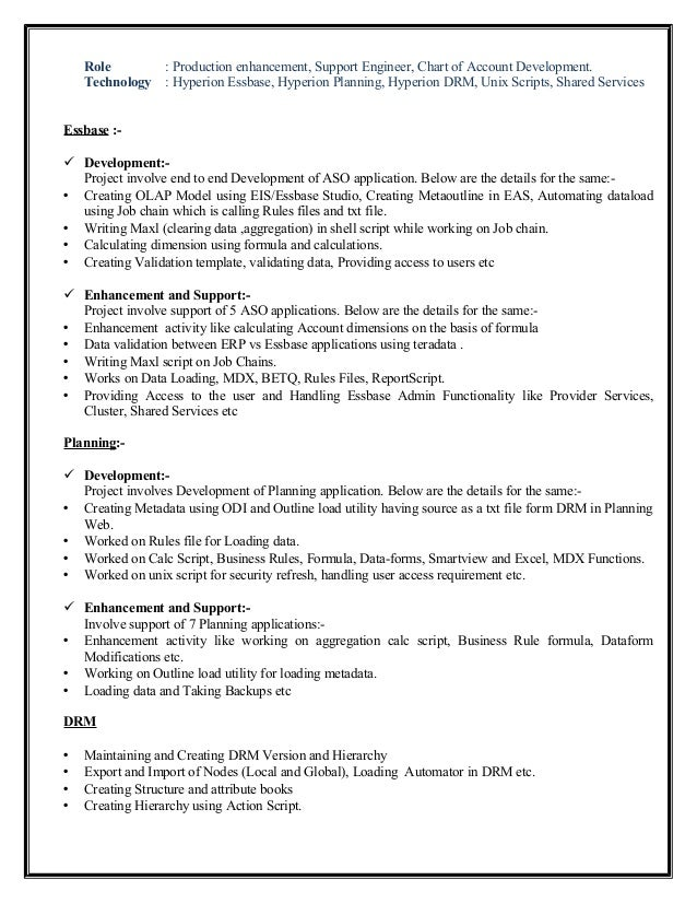 abhishekvij resume