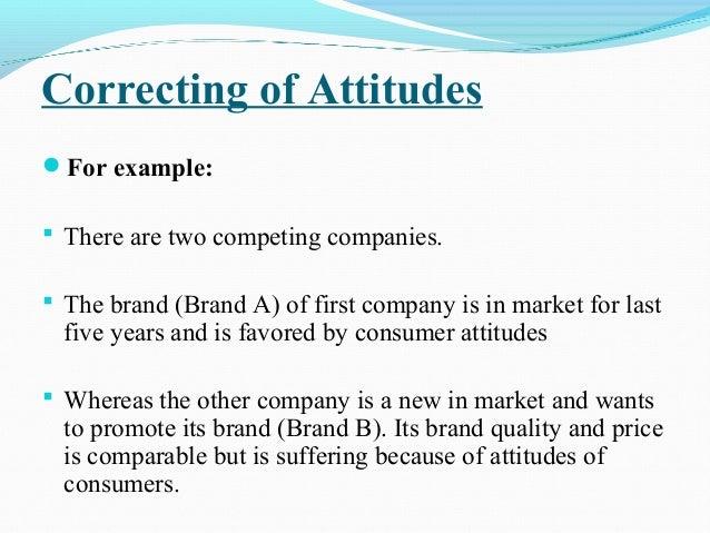 consumer attitudes and behavior towards ikea Ikea case analysis ikea has a distinct market profile of ikea customers and buyer behavior factors leading to consumer attitude toward ikea.