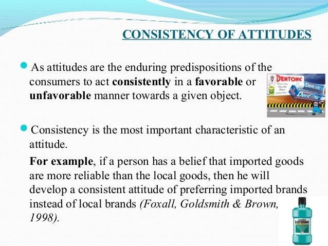 attitude and behavior of rural consumers Mobile phone buying behavior of consumers consumers' behavior of urban consumers and rural to be statistically dissimilar in provisions of their attitudes.