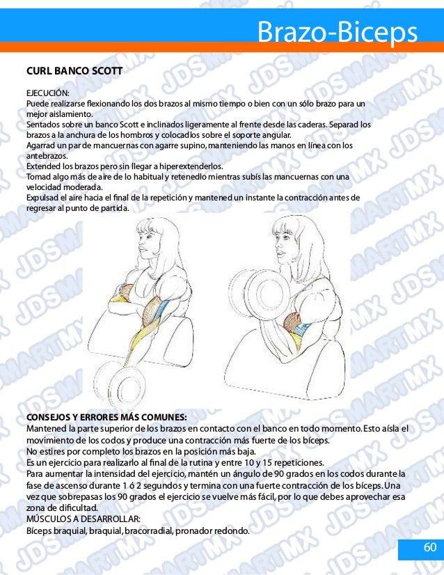 Trazo de Patada de ftbol para nios y Adultos cinturn Ajustable ...