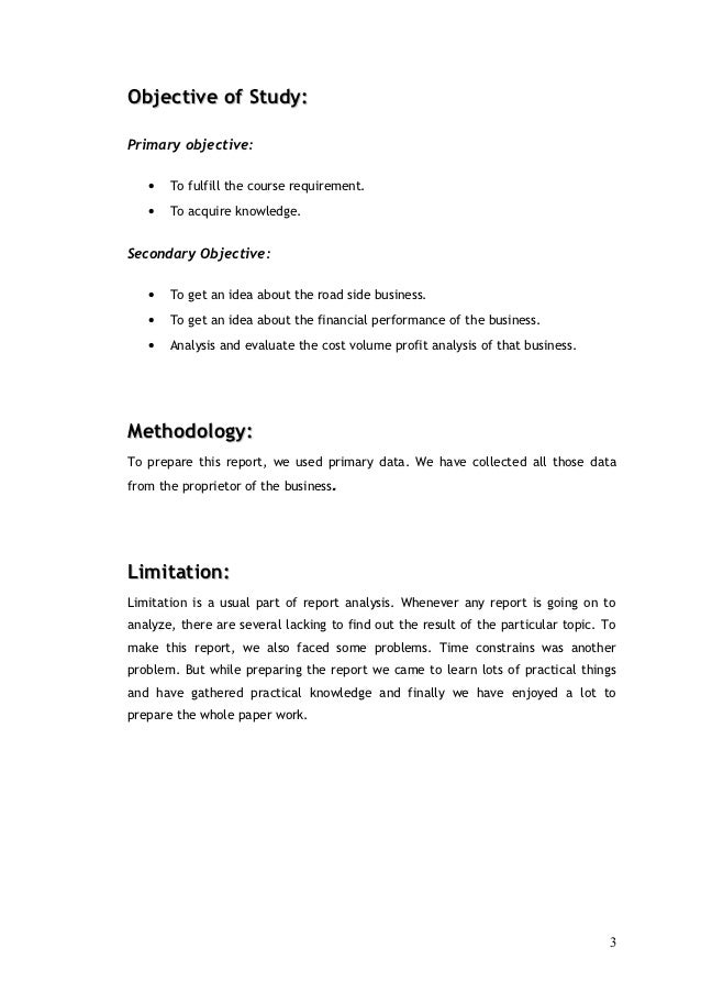 family culture essay simple words